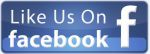like_us_on_facebook3
