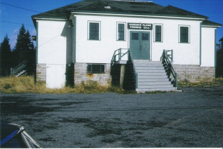 HP_Fire_Hall
