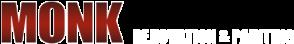 Monk-logo2_0
