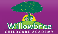 Willowbrae Childcare Academy