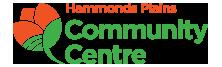 HPCC-logo