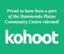 Kohoot