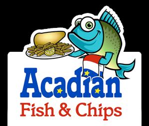 Acadian